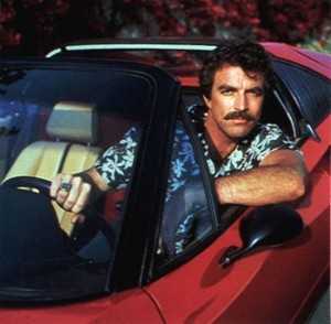 selleck-star-orchid-car
